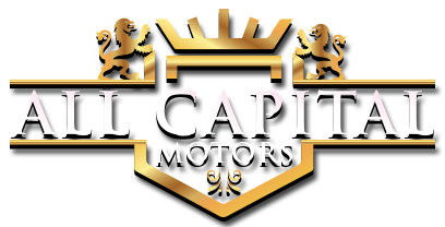 All Capital Motors, Brooklyn, NY